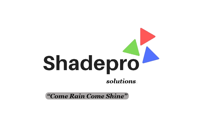 shadepro footer logo